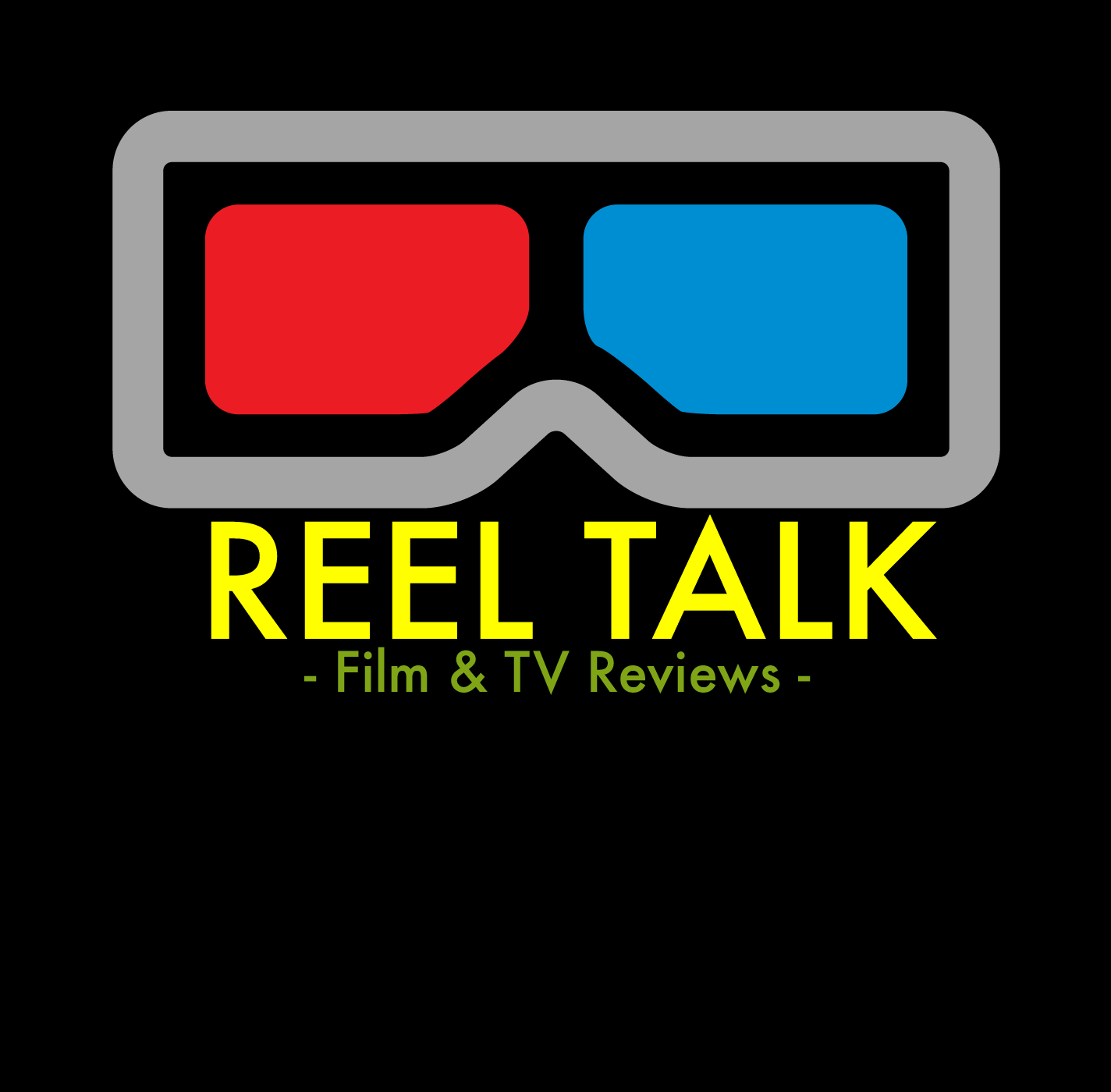 Reel Talk EP2 - Deadpool 2 Review & Discussion